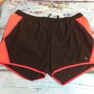 Zelos shirts with pantys, Size 3X